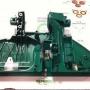 VF30065 (1)