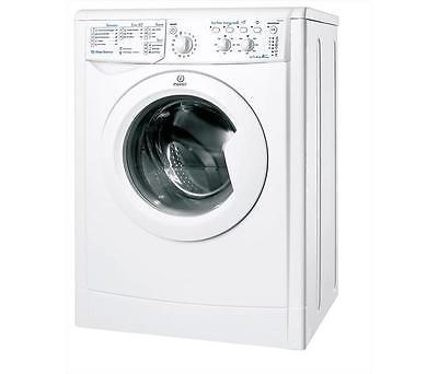iwc61052c eco lavatrice zambuto elettrodomestici. Black Bedroom Furniture Sets. Home Design Ideas