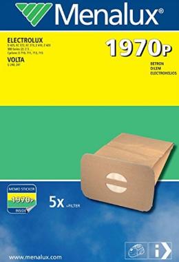 1970P 9001966630